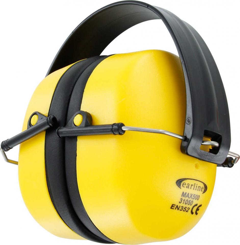 casque anti bruit chantier casque anti bruit confort equipement chantier casque anti bruit. Black Bedroom Furniture Sets. Home Design Ideas