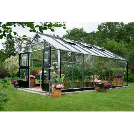 Recherche serre horticole du guide et comparateur d 39 achat - Recherche serre de jardin ...