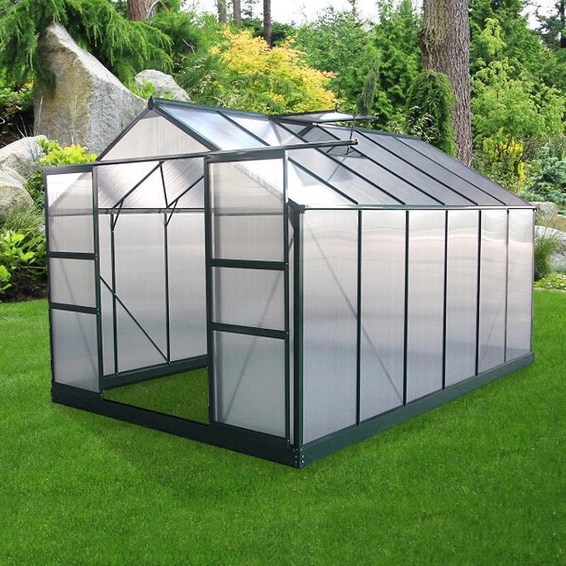 Mm guide d 39 achat - Recherche serre de jardin ...