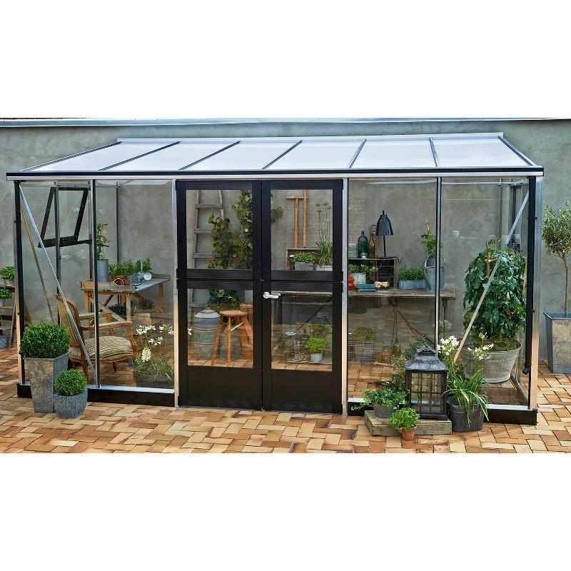 catgorie serre de jardin du guide et comparateur d 39 achat. Black Bedroom Furniture Sets. Home Design Ideas