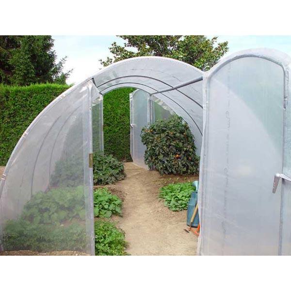 catgorie serre de jardin page 2 du guide et comparateur d. Black Bedroom Furniture Sets. Home Design Ideas