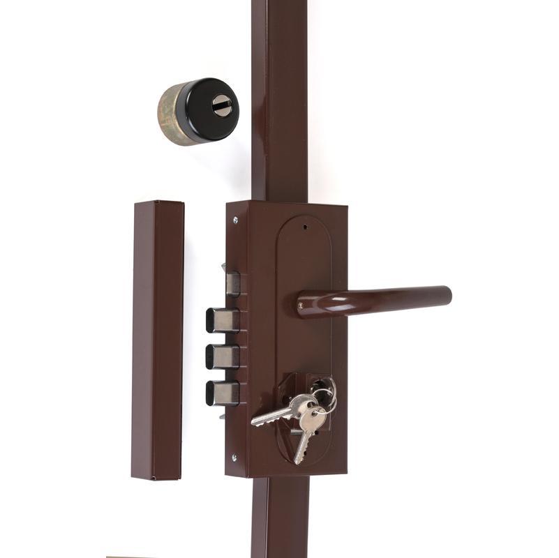 catgorie serrure du guide et comparateur d 39 achat. Black Bedroom Furniture Sets. Home Design Ideas