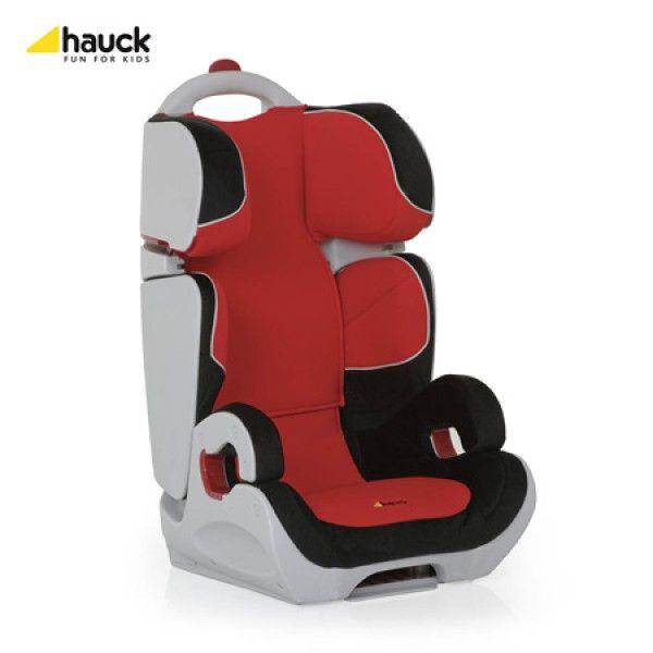hauck bodyguard. Black Bedroom Furniture Sets. Home Design Ideas