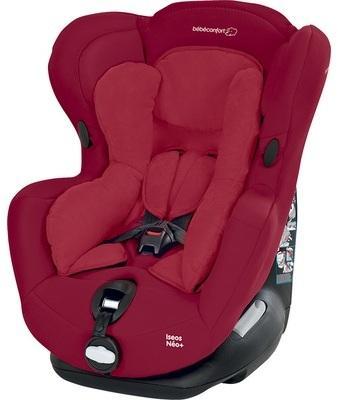 bebe confort iseos isofix. Black Bedroom Furniture Sets. Home Design Ideas