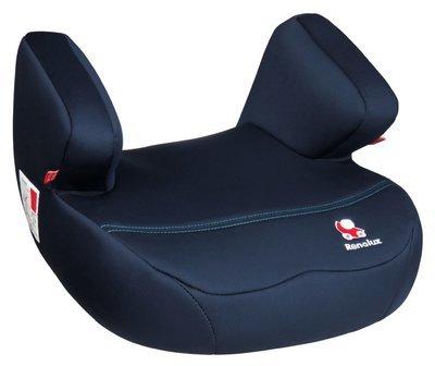 Termes de recherche for Rehausseur auto confortable