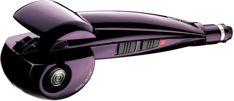 babyliss c1000e curl secret cat gorie fers friser. Black Bedroom Furniture Sets. Home Design Ideas