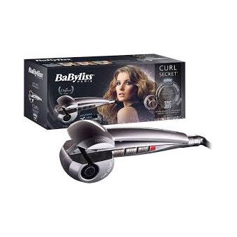 babyliss c1200e c1201e curl secret ionic. Black Bedroom Furniture Sets. Home Design Ideas