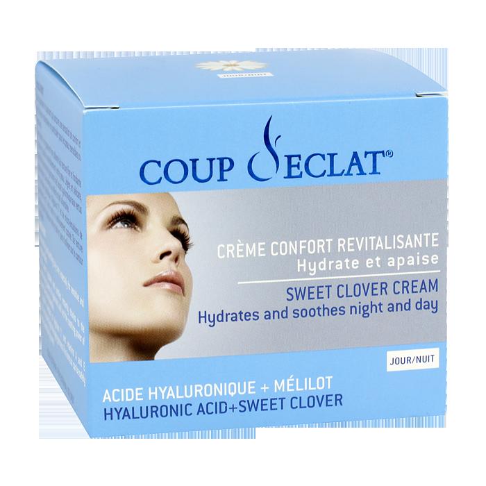 derma e® Psorzema Creme for Eczema and Psoriasis