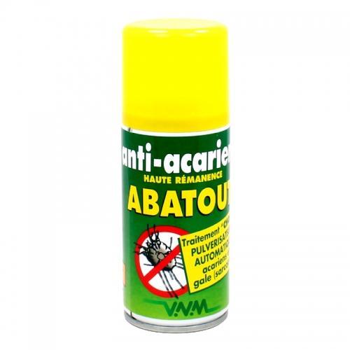 Catgorie insecticide page 2 du guide et comparateur d 39 achat - Bombe anti acarien ...