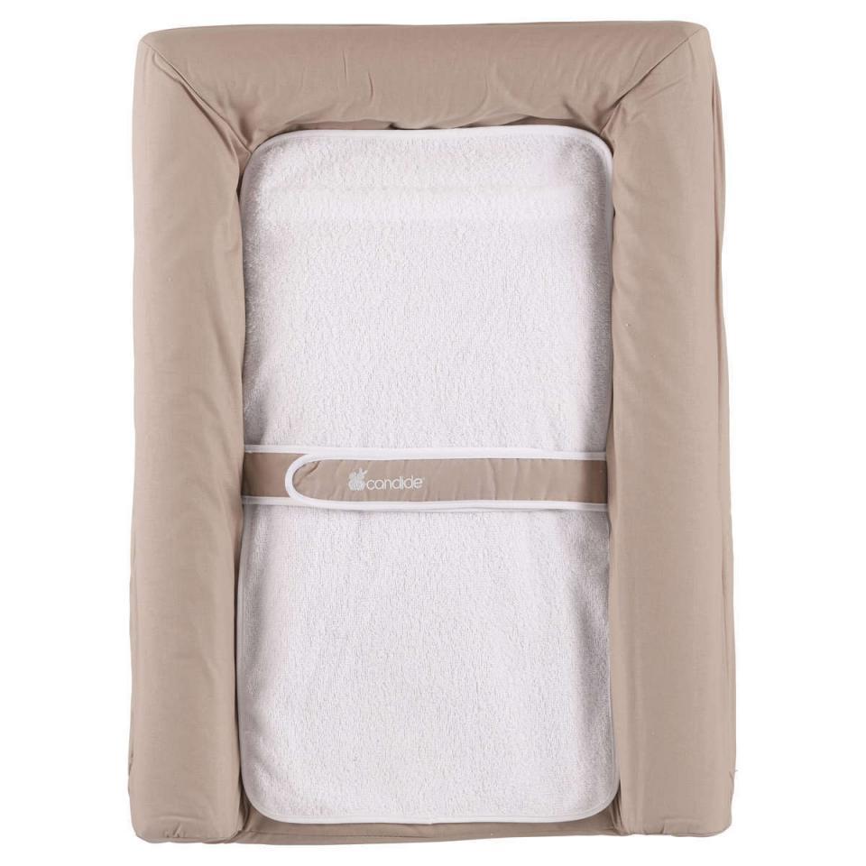 bebe csac langer flexibag confort graphic crystal. Black Bedroom Furniture Sets. Home Design Ideas