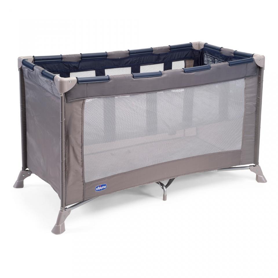 catgorie lits pliants pour bbs du guide et comparateur d 39 achat. Black Bedroom Furniture Sets. Home Design Ideas