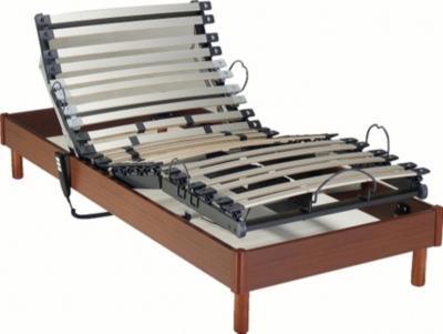 verin electrique guide d 39 achat. Black Bedroom Furniture Sets. Home Design Ideas