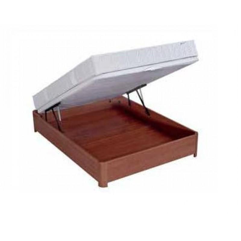 lit coffre bultex madera sommier bultex lit coffre madera bultex clit coffre madera weng. Black Bedroom Furniture Sets. Home Design Ideas