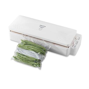 Foodsaver SoudSac FOOD SAVER FFS005X-01