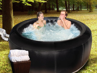 poolstar cat gorie accessoire pour spa et jacuzzi. Black Bedroom Furniture Sets. Home Design Ideas