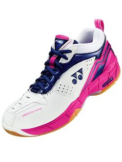 Yonex Sc4 Badminton Shb Femme Lx Chaussures ul1cFKTJ3