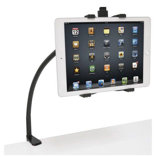 tablette de ventilation pour pc portable valdiz. Black Bedroom Furniture Sets. Home Design Ideas