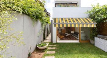 cat gorie store de terrasse page 3 du guide et comparateur d 39 achat. Black Bedroom Furniture Sets. Home Design Ideas