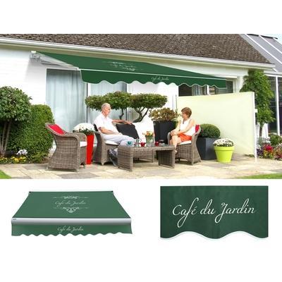 catgorie store de terrasse page 2 du guide et comparateur. Black Bedroom Furniture Sets. Home Design Ideas