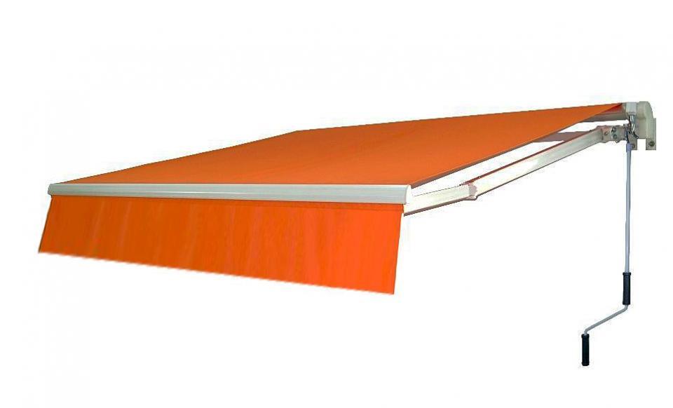 cat gorie store de terrasse du guide et comparateur d 39 achat. Black Bedroom Furniture Sets. Home Design Ideas