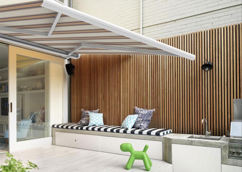 recherche integral du guide et comparateur d 39 achat. Black Bedroom Furniture Sets. Home Design Ideas