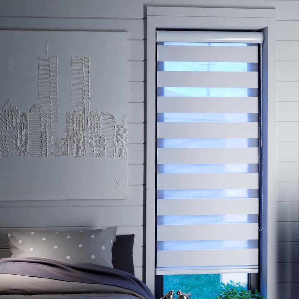 enrouleur guide d 39 achat. Black Bedroom Furniture Sets. Home Design Ideas