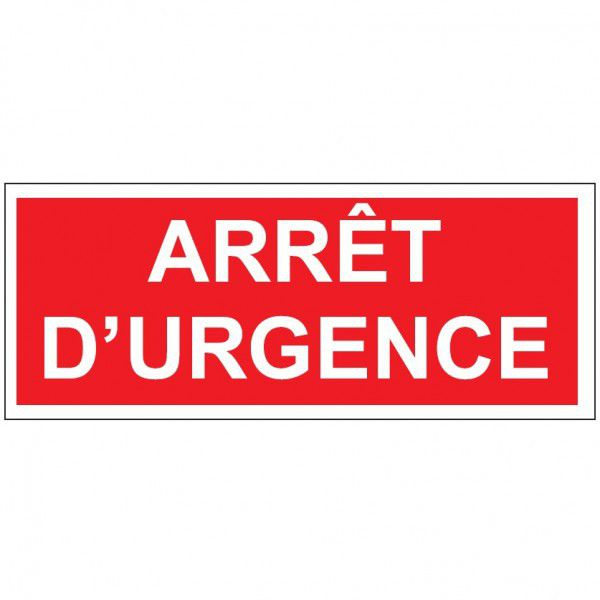Bouton d 39 arret d 39 urgence guide d 39 achat - Bouton d arret d urgence ...