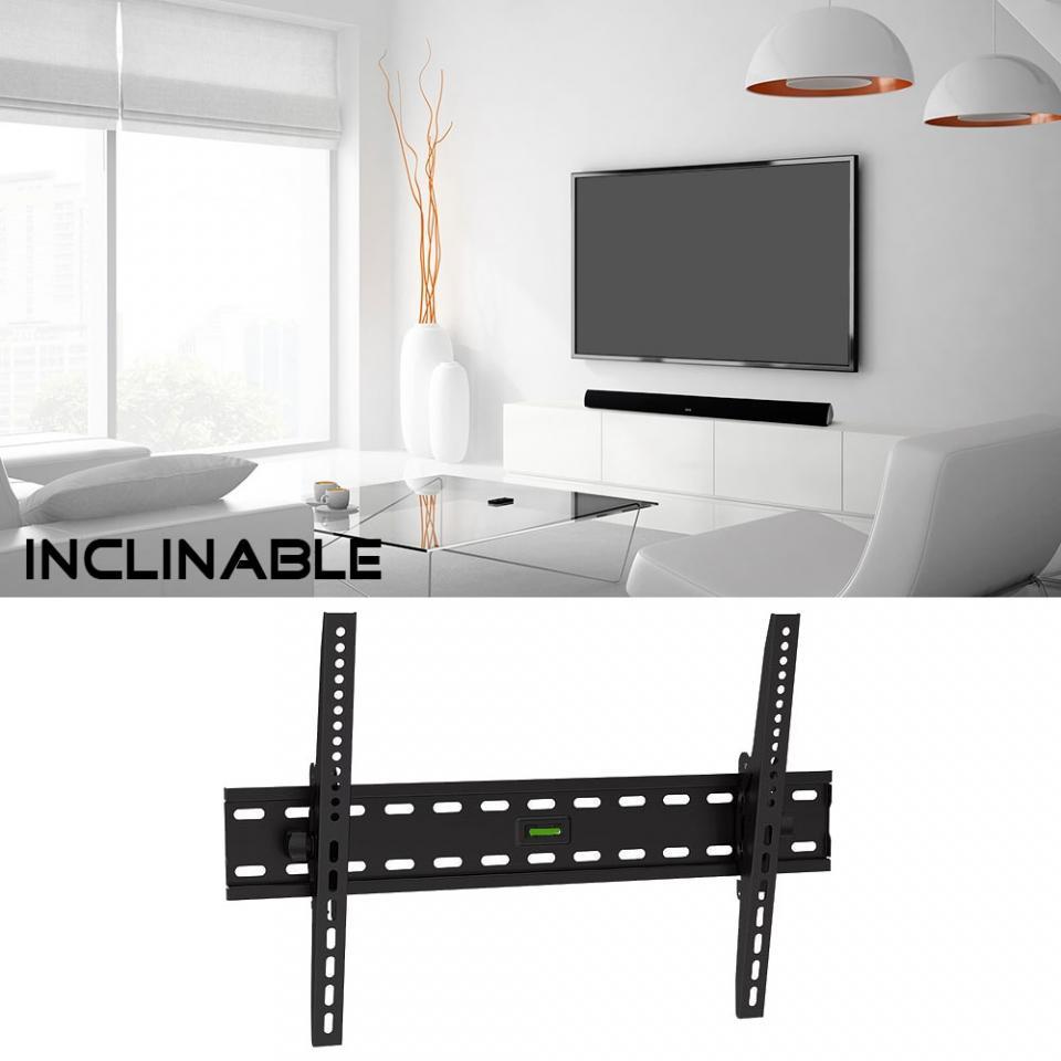 catgorie support mural page 3 du guide et comparateur d 39 achat. Black Bedroom Furniture Sets. Home Design Ideas
