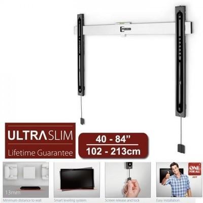 Lg tv led 4k 3d 213 cm 84ub980v - Support mural tv lg 119 cm ...