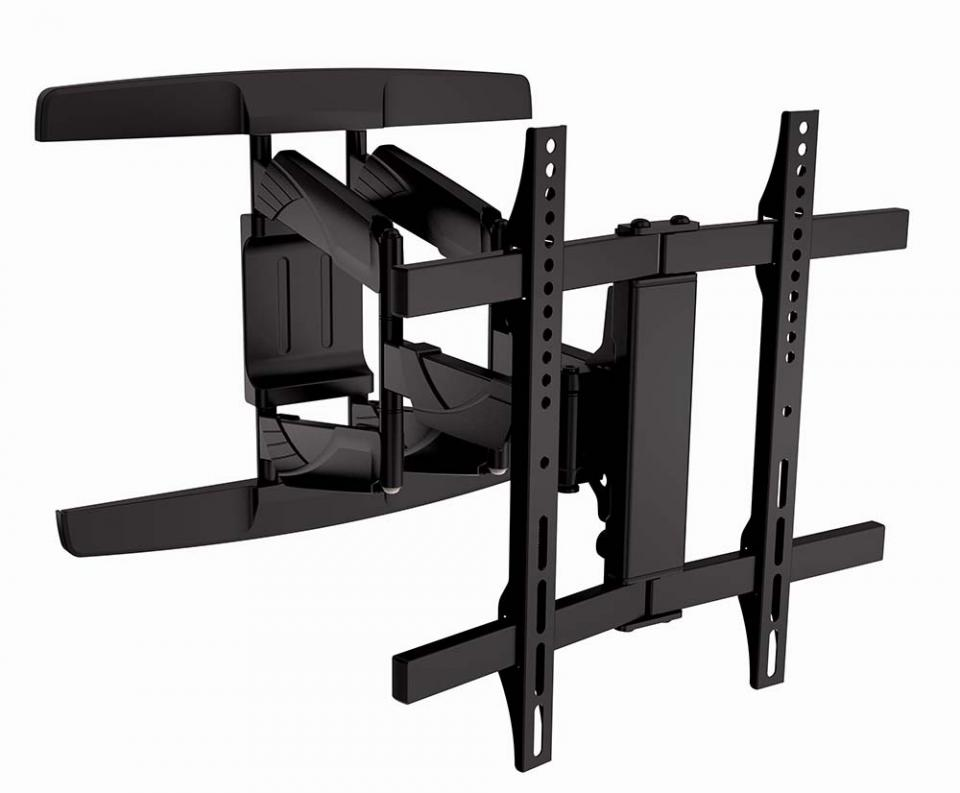 catgorie support mural du guide et comparateur d 39 achat. Black Bedroom Furniture Sets. Home Design Ideas
