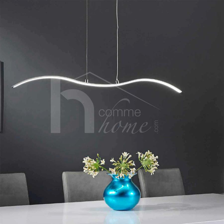 Catgorie suspension page 2 du guide et comparateur d 39 achat for Luminaire design