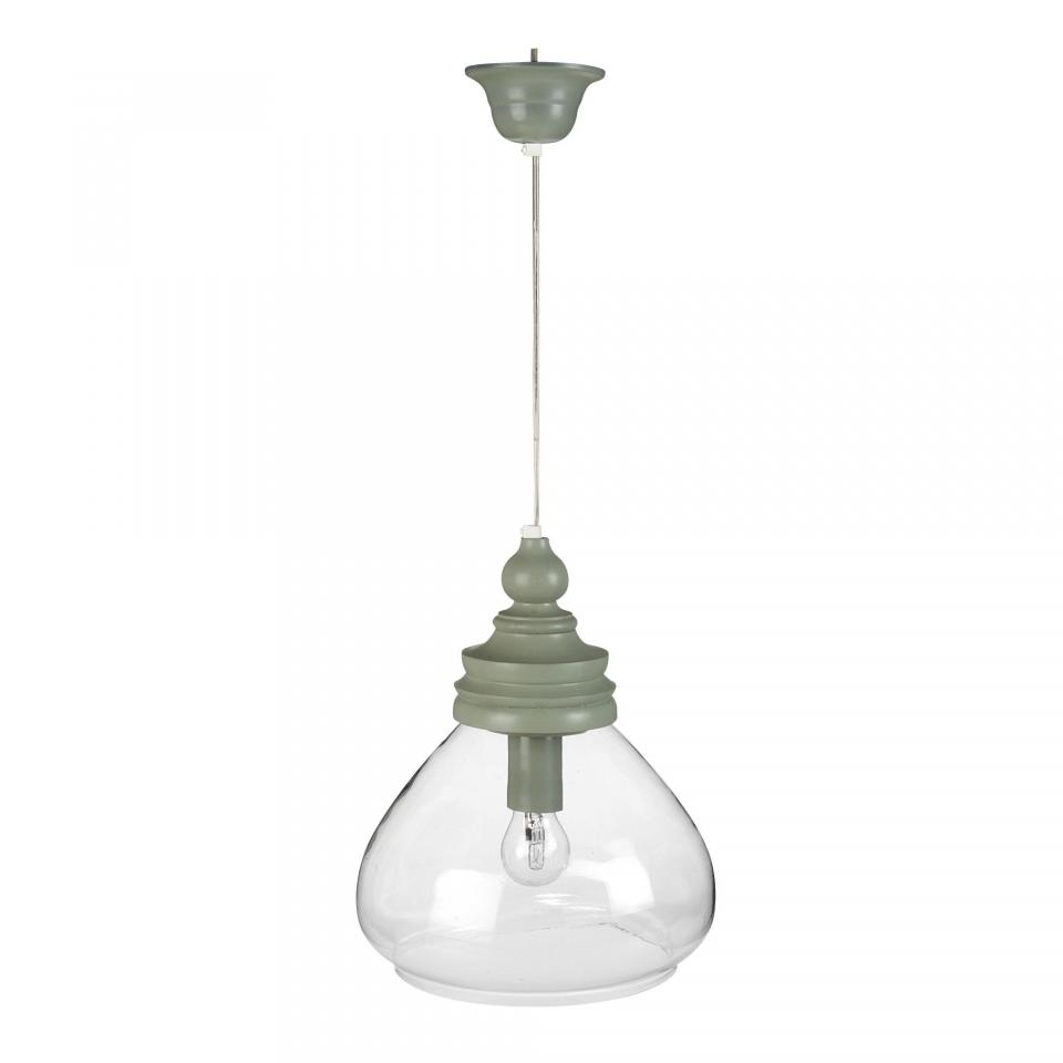 Verre blanchis guide d 39 achat - Alinea luminaire suspension ...