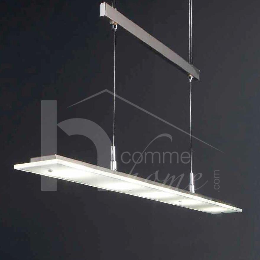 Cat gorie suspension page 2 du guide et comparateur d 39 achat for Suspension luminaire design