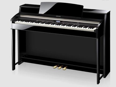 casio ap 6bpc7 piano numerique. Black Bedroom Furniture Sets. Home Design Ideas