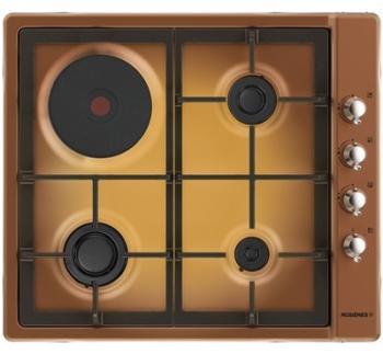 Catgorie table mixte page 1 du guide et comparateur d 39 achat for Table cuisson mixte gaz induction grande largeur