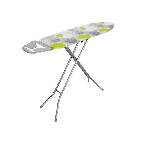 Cat gorie table repasser du guide et comparateur d 39 achat - Accroche table a repasser ...