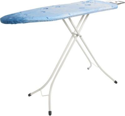 cat gorie table repasser du guide et comparateur d 39 achat. Black Bedroom Furniture Sets. Home Design Ideas