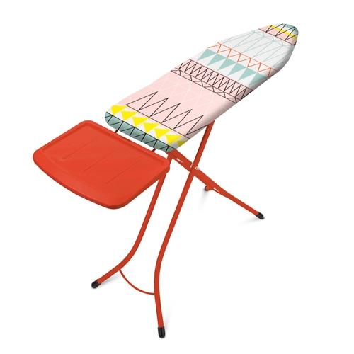 cat gorie table repasser page 2 du guide et comparateur. Black Bedroom Furniture Sets. Home Design Ideas