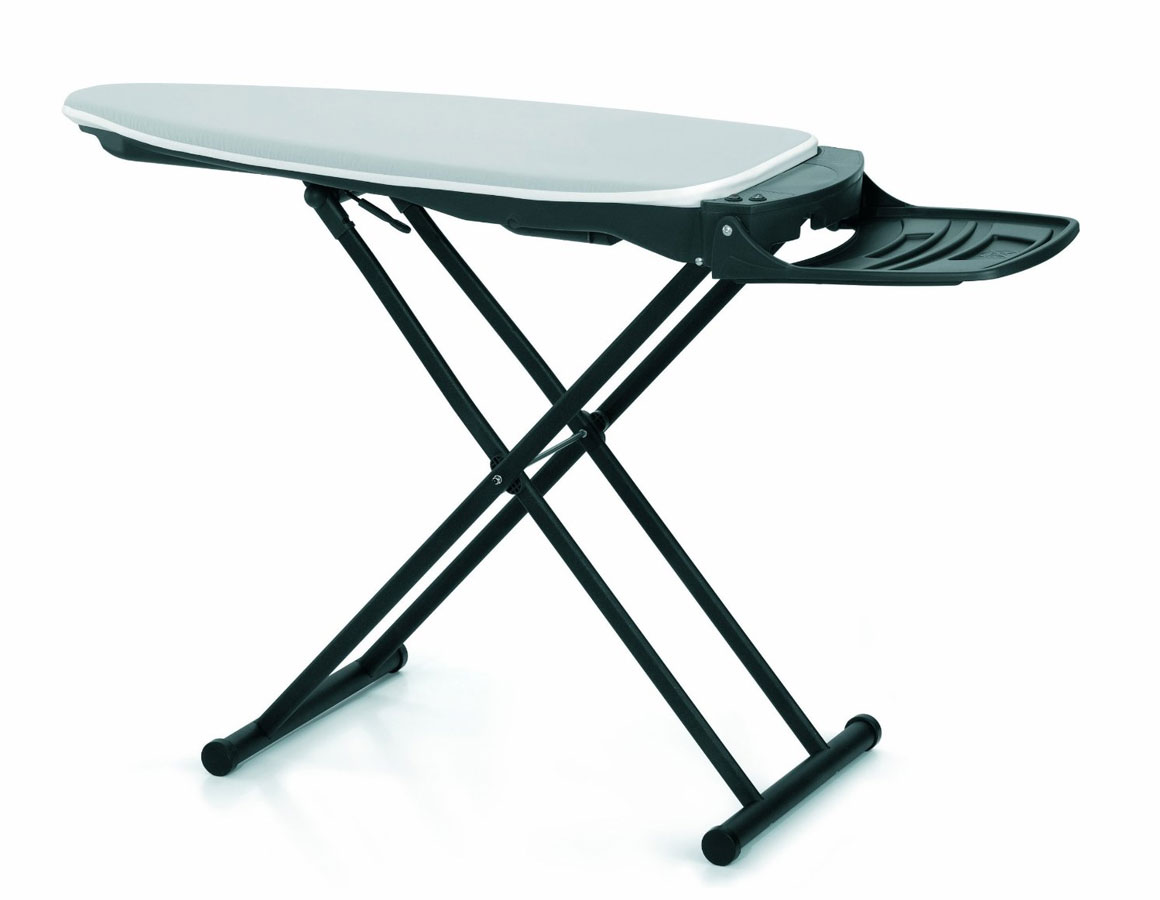 singer table repasser sb 1040 aspirante soufflante et. Black Bedroom Furniture Sets. Home Design Ideas