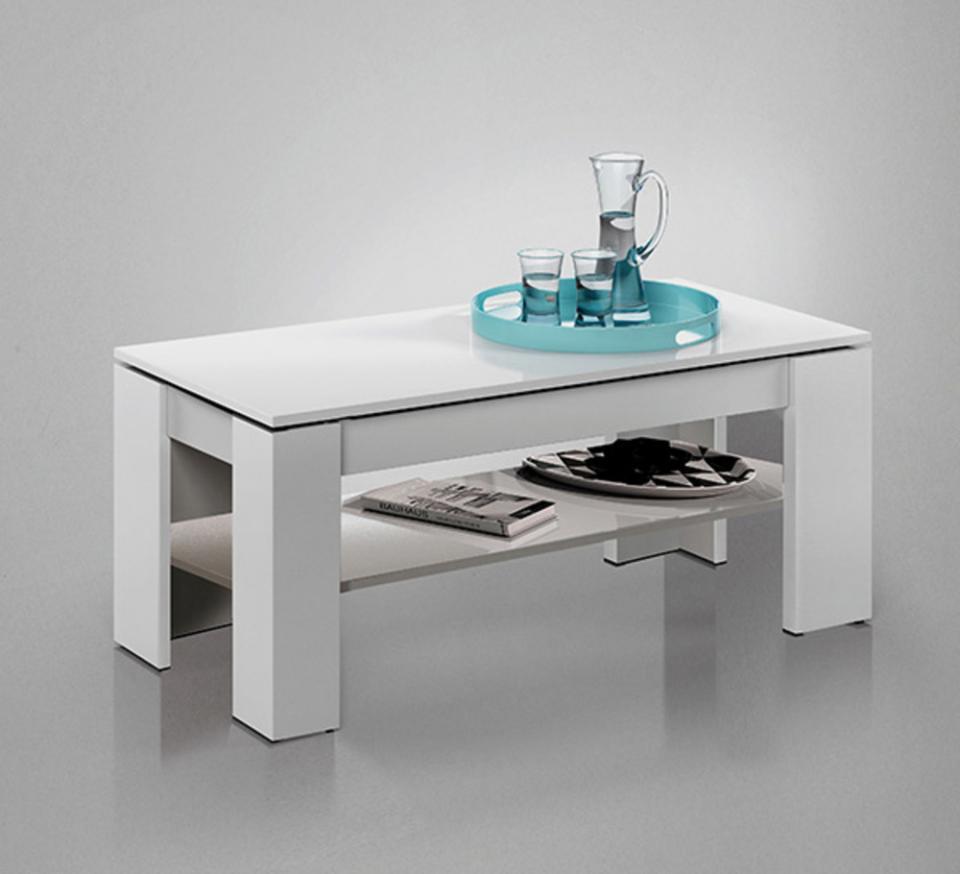 basse guide d 39 achat. Black Bedroom Furniture Sets. Home Design Ideas