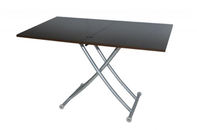 transformer guide d 39 achat. Black Bedroom Furniture Sets. Home Design Ideas