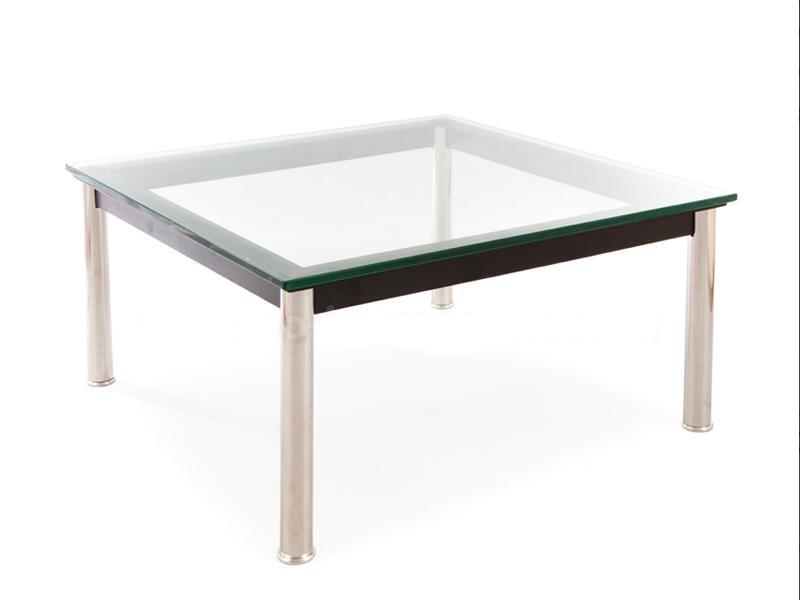 recherche architecte du guide et comparateur d 39 achat. Black Bedroom Furniture Sets. Home Design Ideas