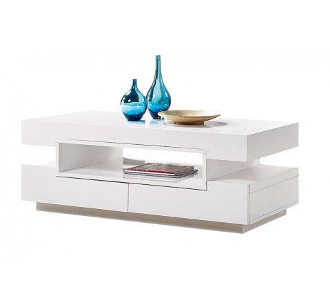 000h guide d 39 achat. Black Bedroom Furniture Sets. Home Design Ideas