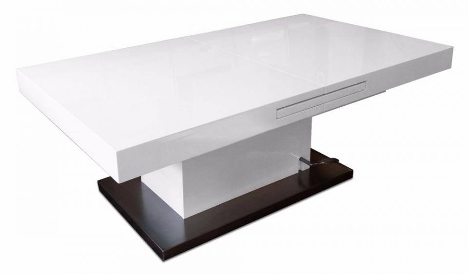 Setup guide d 39 achat - Recherche table basse ...