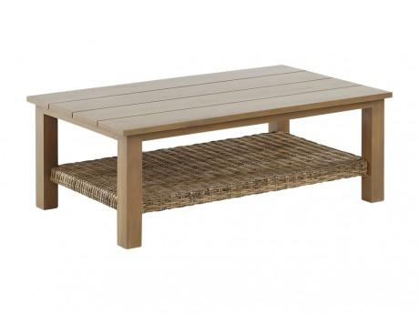 Tresse guide d 39 achat - Table basse but soldes ...