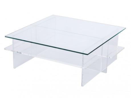 p80 guide d 39 achat. Black Bedroom Furniture Sets. Home Design Ideas
