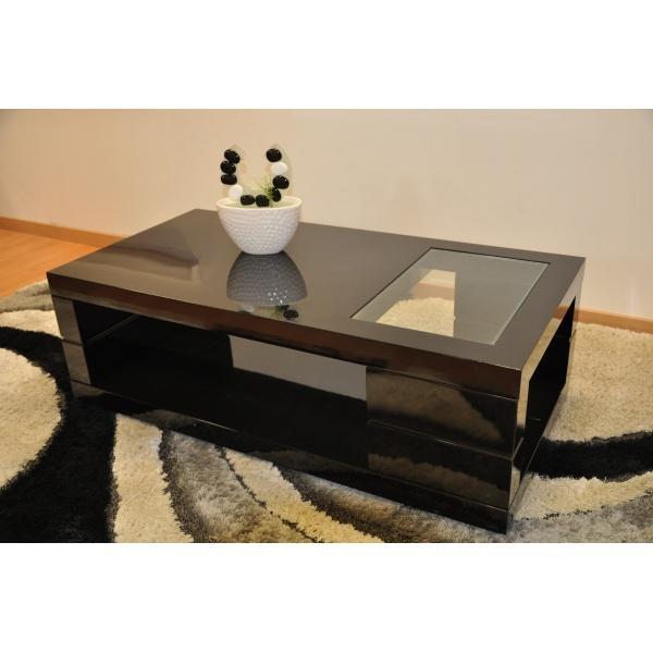 moyenne guide d 39 achat. Black Bedroom Furniture Sets. Home Design Ideas
