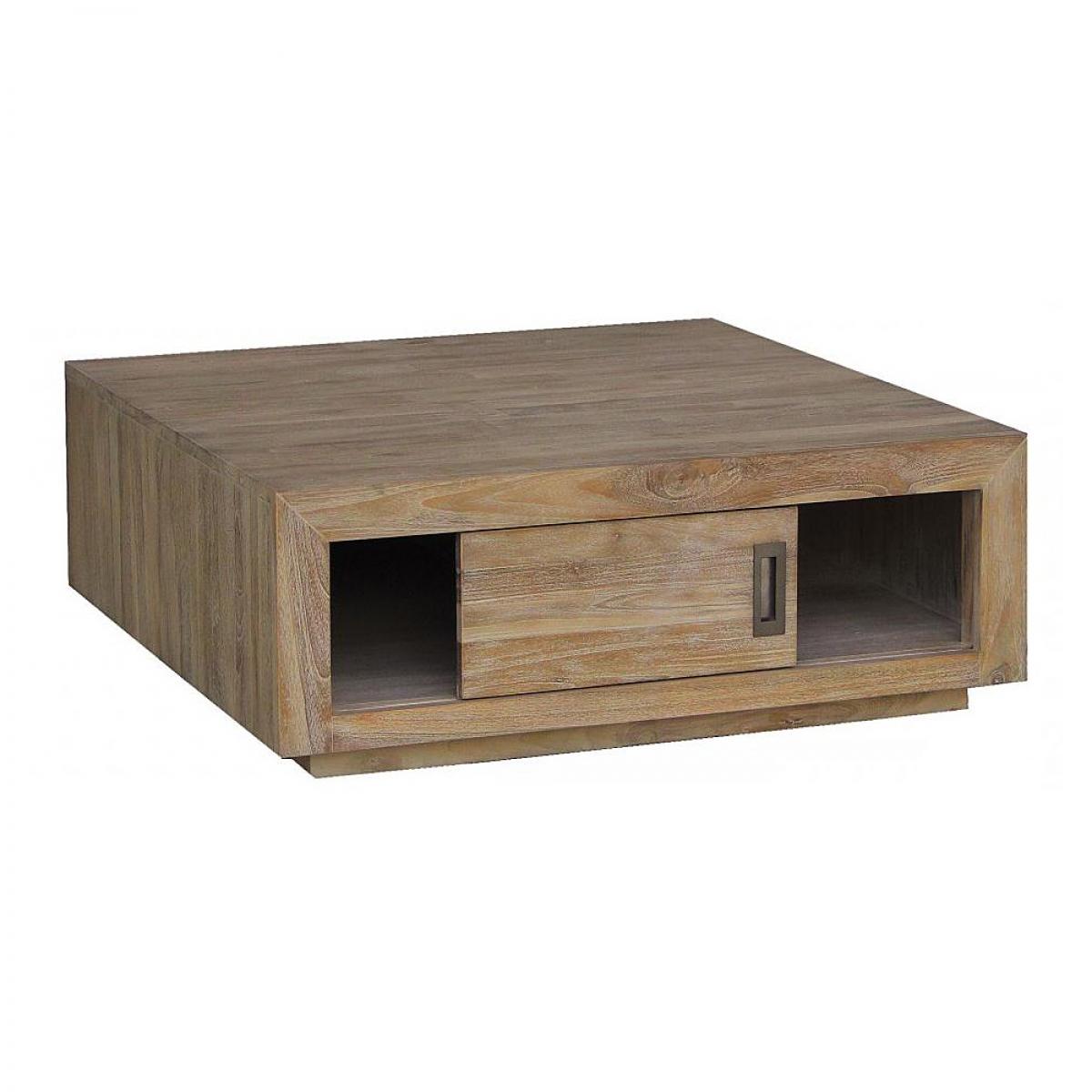 Table basse carree palette - Ikea table basse carree ...