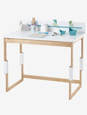 Catgorie tables denfant du guide et comparateur d 39 achat for Mobilier bureau evolutif