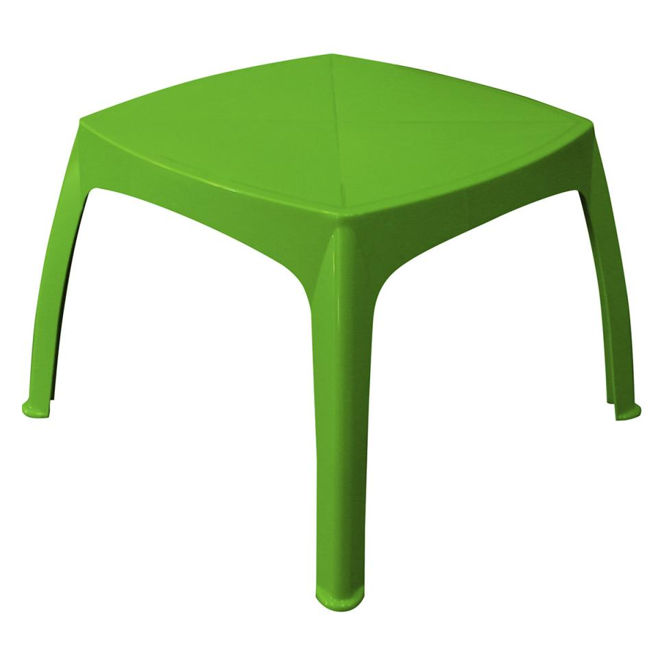Catgorie tables denfant du guide et comparateur d 39 achat - Table jardin shaf lille ...